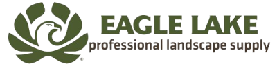 Eagle Lake Professional Landscape Supply logo.